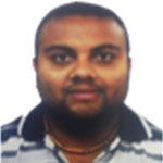 Vikas Jayendra Shah