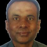 Rajnikant Amritlal Shah