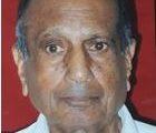 Mr. Shantilal Hemraj Ladha Khimasia
