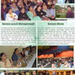Oshwal Awaaz 15th Edition Page4