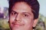 Mr. Shantilal Velji Gudhka