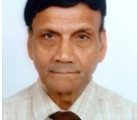 Mr. Premchand Popatlal Shah
