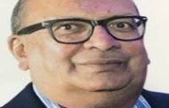 Mr. Kishore Vershi Jivraj Dodhia