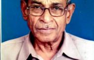 Mr. Amritlal Hemraj Gudka