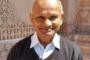 Mr. Amritlal Virji Hanraj Shah