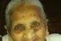 Mrs. Raniben Devchand Shah