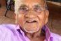 Mr. Vinodrai Jethalal Nagda