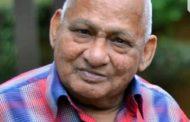 Mr. Chandrakant Mulchand Lakha Shah