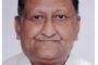 Mr. Dilip Premchand Govindji Meghji