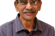Mr. Avinash Nathoo Mepa Gudhka