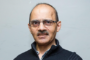 Mr. Shashikant Jivraj Shah
