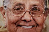 Mrs. Lalitaben Kapurchand Fulchand Shah