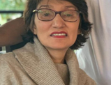 Mrs. Priti Hemal Kishorchandra Shah