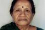 Mrs. Savitaben Fulchand Shah