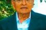 Mr. Shantilal Narshi Depar Malde