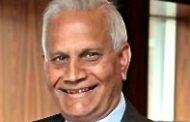 Mr. Rajnikant Nathoo Maya Dodhia